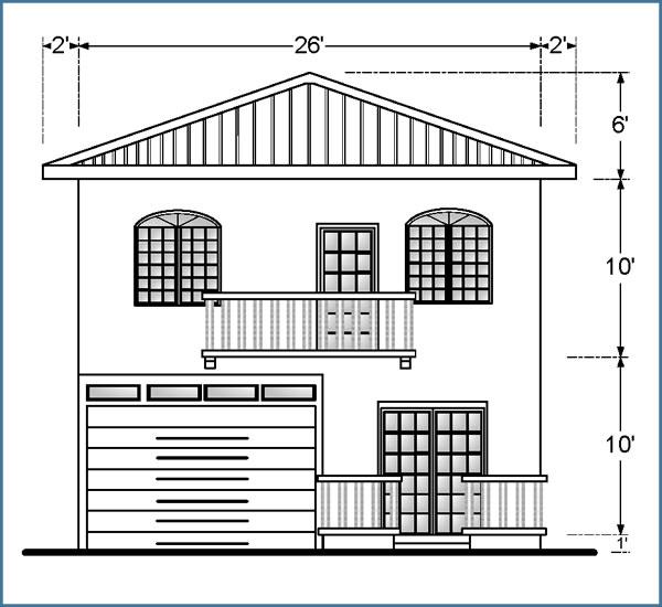 somerset floor plan trend home design and decor elante mall chandigarh
