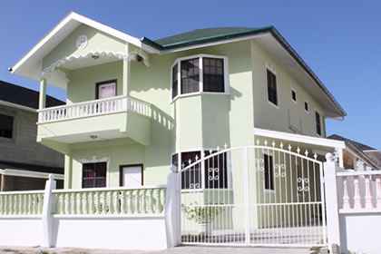 Green Acres - Buddy's Housing Development on flat houses in trinidad, flat houses in spain, flat house in canada, flat houses in london, flat houses us, flat house in singapore, flat house in cambodia, flat house in latvia, flat house design, flat house with garage,